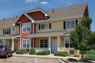 3330 Apple Blossom Way #5 Evans, CO 80634 - Image 1