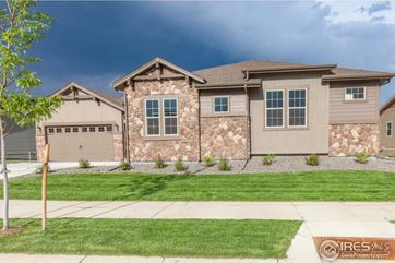 2950 Laminar Drive Timnath, CO 80547 - Image 1