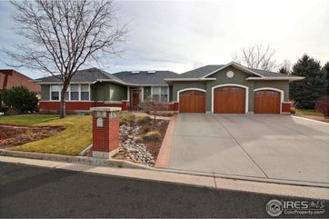 3944 W 16th St Dr Greeley, CO 80634 - Image 1