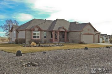 16680 Umpire Street Hudson, CO 80642 - Image 1