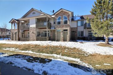 5551 29th Street #414 Greeley, CO 80634 - Image 1