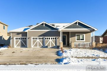 5422 Wishing Well Drive Timnath, CO 80547 - Image 1