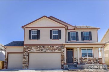 528 2nd Street Severance, CO 80550 - Image 1