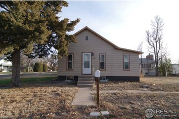 222 Walnut Street Julesburg, CO 80737 - Image
