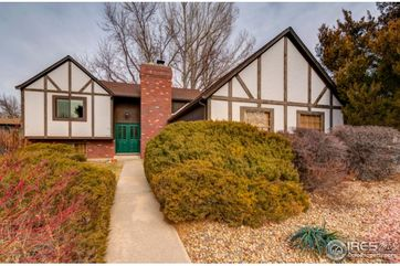 2600 W Lake Street Fort Collins, CO 80521 - Image 1