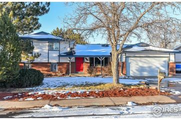 2733 W 22nd St Rd Greeley, CO 80634 - Image 1