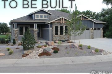 524 Deer Meadow Drive Loveland, CO 80537 - Image 1