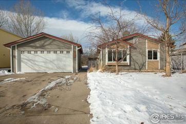 3307 Downing Court Fort Collins, CO 80526 - Image 1