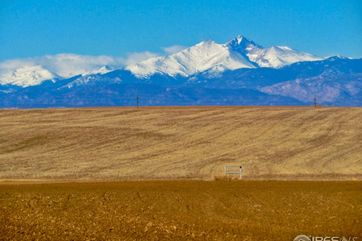 0 County Road 46 Milliken, CO 80543 - Image 1