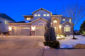 1725 Stardance Circle Longmont, CO 80504 - Image 1