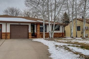 666 Peggy Court Loveland, CO 80537 - Image 1