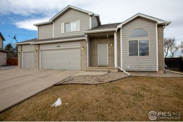 1556 Ambrosia Court Fort Collins, CO 80526 - Image 1