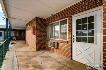 301 Peterson Street #306 Fort Collins, CO 80524 - Image 1