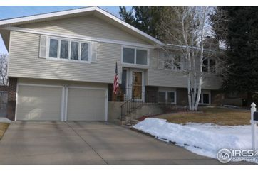 2539 18th St Rd Greeley, CO 80634 - Image 1
