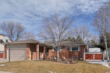 4868 N Franklin Avenue Loveland, CO 80538 - Image 1
