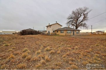 23364 County Road 70 Eaton, CO 80615 - Image 1