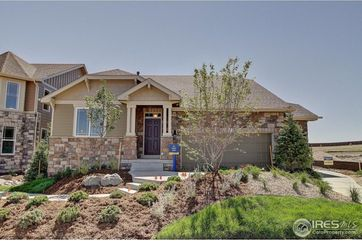 2177 Longfin Drive Windsor, CO 80550 - Image 1