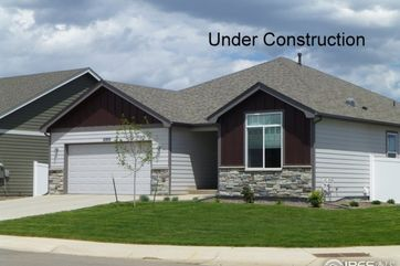 636 Singletree Lane Eaton, CO 80615 - Image