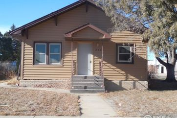 245 N Washington Avenue Haxtun, CO 80731 - Image 1