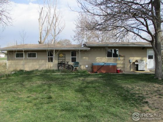 868 N Namaqua Avenue Photo 1
