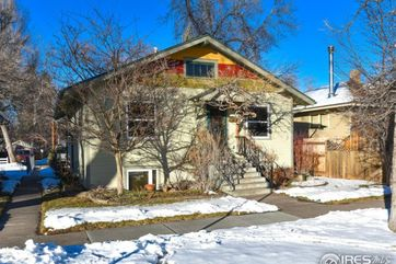 424 E Elizabeth Street Fort Collins, CO 80524 - Image 1