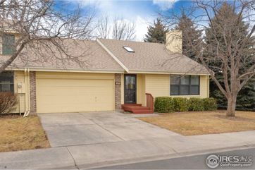 900 Shire Court Fort Collins, CO 80526 - Image 1