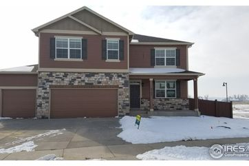 6745 Covenant Court Timnath, CO 80547 - Image 1