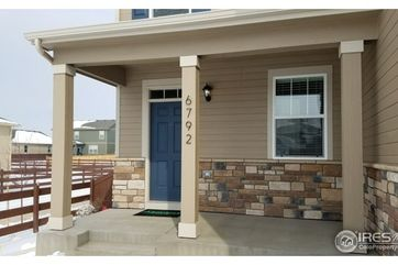 6792 Covenant Court Timnath, CO 80547 - Image 1