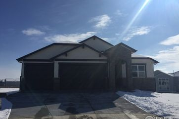 4351 Cicely Court Johnstown, CO 80534 - Image