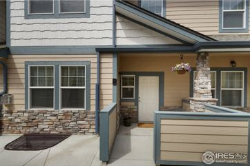 2550 Parkfront Drive B Fort Collins, CO 80525 - Image 1