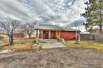 5609 Sunrise Court Bellvue, CO 80512 - Image 1