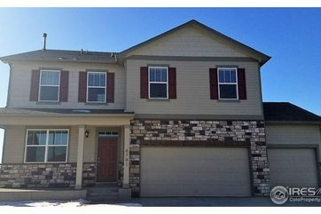 6781 Covenant Court Timnath, CO 80547 - Image 1