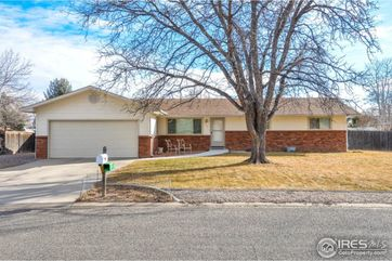 804 Greenbriar Drive Fort Collins, CO 80524 - Image 1