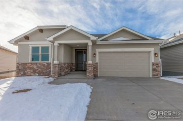 4358 Cicely Court Johnstown, CO 80534 - Image 1