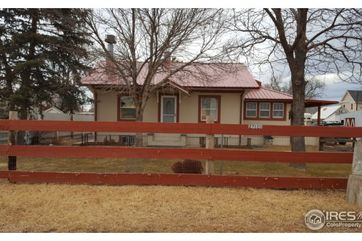 27101 3rd Avenue Gill, CO 80624 - Image 1