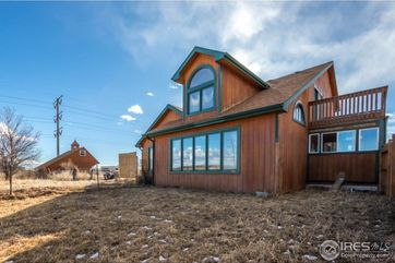 3108 Sunrise Drive Laporte, CO 80535 - Image 1