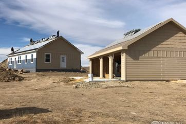10441 Weld Country Road 102 Nunn, CO 80648 - Image 1