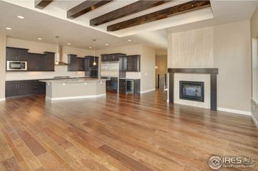 5758 Riverbluff Drive Timnath, CO 80547 - Image 1