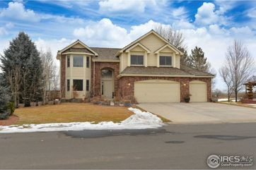 5422 Augusta Trail Fort Collins, CO 80528 - Image 1