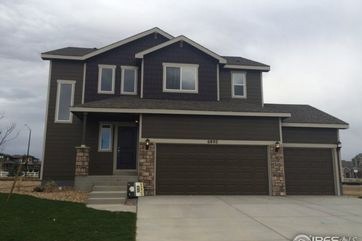 1513 Cirque Valley Lane Severance, CO 80550 - Image 1