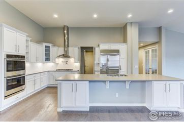2733 Walkaloosa Way Fort Collins, CO 80525 - Image 1