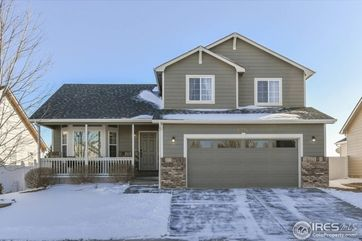 6312 Burgundy Street Evans, CO 80634 - Image 1