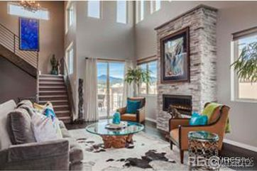 28444 Tepees Way Evergreen, CO 80439 - Image 1