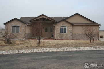 16490 Fairbanks Drive Platteville, CO 80651 - Image 1
