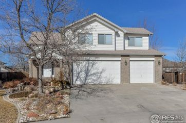 1550 Purple Sage Court Fort Collins, CO 80526 - Image 1