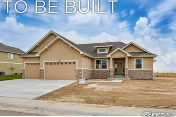 1632 Pioneer Place Eaton, CO 80615 - Image