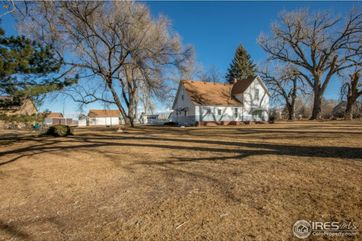 5024 E County Road #48 Fort Collins, CO 80524 - Image 1