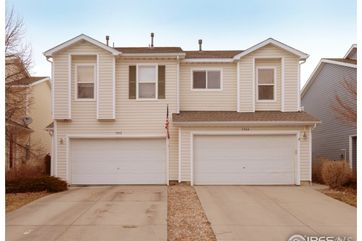 1944 Dove Creek Circle Loveland, CO 80538 - Image 1