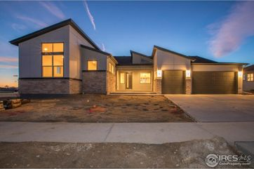2981 Laminar Drive Timnath, CO 80547 - Image 1