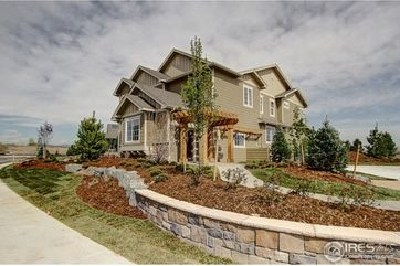 2740 Walkaloosa Way Fort Collins, CO 80525 - Image 1